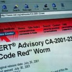 """Code Red (2001): """"Fuuuuuuuuuuuuuuu"""" says whitehouse.gov"""