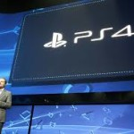 News on the PS4 Press Conference