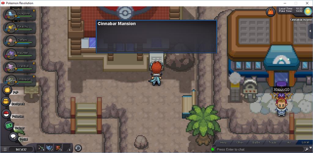 cinnabar-mansion-1