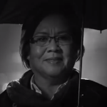 Elections 2016: De Lima Ads and Interview