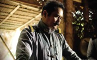 Oscars 2016: 'Heneral Luna' Out of Nominations Race