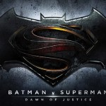 Batman vs Superman Trailer and Promo Compilation