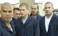 Prison Break Sequel: Who's Back?