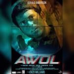 2017 Movie Review: AWOL