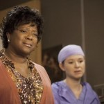 greys-anatomy-21