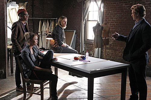 The Mentalist Season 4 Episode 13 Spoiler Photos- TV Series Lounge