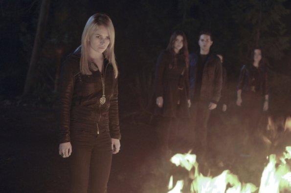 the secret circle season 1 episode 13 tubeplus