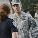 army-wives-2