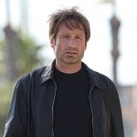 californication-33