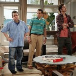 two-and-a-half-men-10