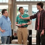 two-and-a-half-men-13
