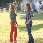 army-wives-15