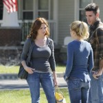 army-wives-16