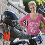 army-wives-19