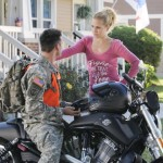 army-wives-20