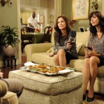 army-wives-21