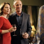 army-wives-22