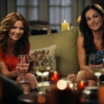 army-wives-24
