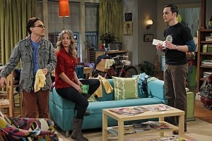 the-big-bang-theory-50