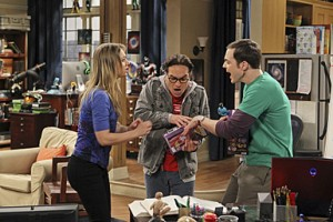 the-big-bang-theory-58
