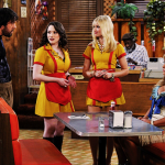 2-broke-girls-11