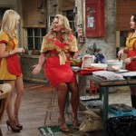 2-broke-girls-6