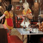 2-broke-girls-7