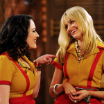 2-broke-girls-8