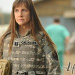 army-wives-55