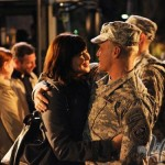 army-wives-57