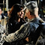 army-wives-59