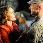 army-wives-60