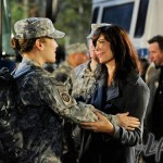 army-wives-61