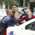 criminal-minds-19