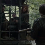game-of-thrones-43
