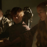 game-of-thrones-47