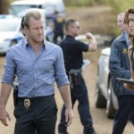 hawaii-five-o-43
