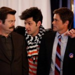 parks-and-recreation-46