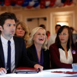 parks-and-recreation-47