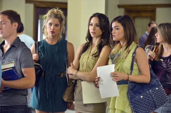 http://lawtechworld.com/tv/wp-content/uploads/2012/05/pretty-little-liars-70.jpg
