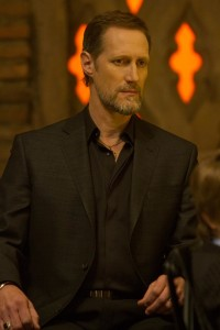 true-blood-21