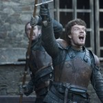 game-of-thrones-68