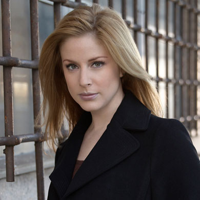 NCIS Season 10 Spoiler: Diane Neal to Return?