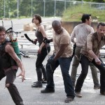 the-walking-dead-43