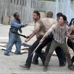 the-walking-dead-44