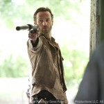 the-walking-dead-45